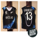 Vest: Rachel Priest's WHITE FERNS' 2014 WT20 Vest; Canterbury of New Zealand; 2014; 2016.25.1