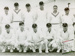 Photo: Central Districts' team, 1952-53; W. McKaskell; 1953; 2008.52.106