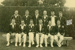 Photo: New Zealand cricket team that played England, January 1930; Steffano Webb; Jan 1930; 98/213