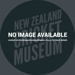 Letter Book: New Zealand Cricket Council, 1910-1912; New Zealand Cricket Council; 1910; 2014.8.8