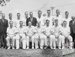 Northern Districts Plunket Shield team, 1962-63; 1963; DC.14.01.01