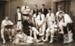 Auckland Plunket Shield team, 1968-69; Crichton D'Ora Ltd; 1969; DC.14.01.02