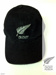 Cap: Stephen Fleming's New Zealand cricket cap; 1994; 2005.20.1