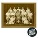 Photo: Wellington Women's cricket team, 1936; Crown Studios; 1936; 2014.10.2