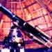 """5"""" Refracting Telescope; Grubb Telescope Company; 1882; COB069"""