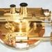 Filar Micrometer; Cooke, Troughton & Simms; circa 1930; COB026