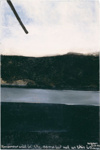 Tomorrow will be the same but not as this is, McCahon, Colin, 1958, 69/142