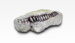 Shark Spine., 16851
