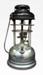 Kerosene Lamp., 1745