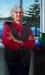 Barbara Anderson, Oriental Parade, Wellington ; Glenda Randerson; audio 2005; 2005.001