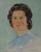 Pamela ; Sister Julia B Lynch; 1970; 2009.007