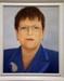 The Right Hon Jenny Shipley DNZM ; Martin Ball; 2002; 2008.003