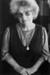 Janet Frame ; Robin Morrison; 1989; 2010.007