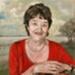 Dame Alison Holst ; Freeman White; 2011; 2011.013