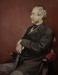 Portrait of Charles Clifford; Helen Crane; c. 2000; 2005.006