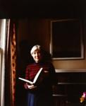 Dame Janet Paul ; Jenny Hames; nd; 2011.016
