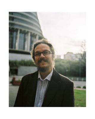 Nandor Tanczos ; Russell Kleyn; 2007 (neg) 2011; 2011.017