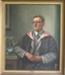 Mr E G Cousins ; Frederick V. Ellis; 1955; 2007.002