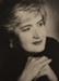 Patricia Payne ; Ivor Earp-Jones; 1990; 1990.003