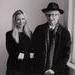 Peter and Olivia McLeavey ; Richard Brimer; 2010; 2010.010
