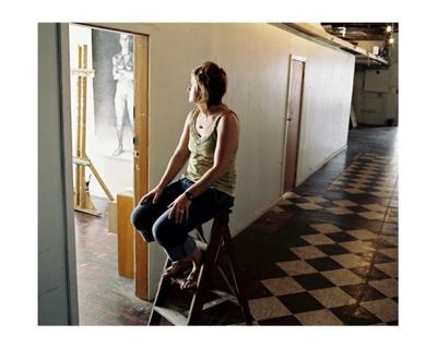 Irene Ferguson ; Russell Kleyn; 2007 (neg) 2011; 2011.011