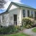 The Mangapakeha School ; NZHPT 5405