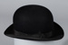 Hat, Bowler; Tress and Co. Limited; 1885-1930; RI.W2014.3599