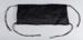 Bustle, Pad ; Unknown maker; 1870-1890; RI.W2011.3076