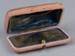 Case, Jewellery; Unknown maker; 1920-1950; RI.RT203