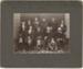 Photograph, Stormonth, Allison and McKenzie families; McKesch, Henry John; 1890-1910; RI.P1.92.4
