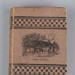 Book, Poetical Works of Robert Burns; Burns, Robert; 1872-1890; RI.RT108