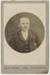 Photograph, John Allison; Alan Spicer; 1904-1923; RI.P1.92.3