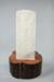 Headstone; Chinese; Unknown maker; 1937; RI.W2002.1008