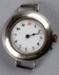 Watch, Wrist ; Unknown maker; 1910-1940; RI.W2001.106