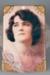 Box, Chocolate; Unknown maker; 1927-1928; RI.W2002.1580