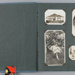 Album, Photographs, McVicar; McVicar, Margaret Gillies; 1910-1940; RI.P160.97.2644