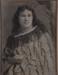 Photograph, Sarah Ann (Teriana) Cameron; Unknown maker; 1850-1860