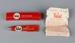 Strop dressing, For razor strop; Auto Strop Safety Razor Company; 1906-1946; RI.W2001.79