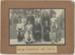 Photograph, George & Elizabeth Carmichael and family; W. H. Blaikie; 1930 -1935; RI.P5.92.57