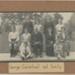 Photograph, George & Elizabeth Carmichael and family; Blaikie, William Nicol; 1930 -1935; RI.P5.92.57