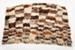 Cloak, Kahu Huruhuru; Unknown maker; 1860-1870; RI.RT52