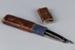 Razor, Straight (Cut-throat); T. R. Cadman & Sons Ltd.; 1920-1940; RI.W2001.81