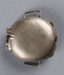 Watch, Protector ('The Army Wrist Watch Protector'); Schierwater, Charles Adolf; 1914-1920; RI.0000.157