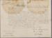 Warrant, Appointing 2nd Lieutenant A.W. Robb (W.W.I); British Army; 20.10.1917; RI.W2014.3579.10