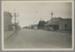Photograph, Palmerston Street, Riverton; Unknown photographer; 1952; RI.P0000.304