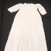 Christening Gown; 90/41