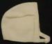 Doll's Woolen Hat; 1100015