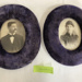 Photographs, Palmer C & R (Palmers Sweet Shop); unknown; 2021.069.03.1-.2