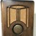 Radio, Valve American Bosch; American Bosch; 2021.116.02