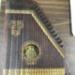 Mandolin Harp; United States Guitar Zither Co.; c1915; 2021.191.01